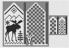 Elg-Votter.jpg (678×474)