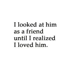 The Best Relationship Quotes of All Time — to Help You Say 'I Love You' in 50 . - The Best Relationship Quotes of All Time — to Help You Say 'I Love You' in 50 New Ways - Time Quotes Life, Good Relationship Quotes, Now Quotes, Quotes To Live By, Love Quotes For Crush, Friends In Love Quotes, Sweet Crush Quotes, Deep Love Quotes, Crush Qoutes