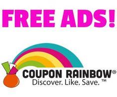 https://go.memestack.net/1120/caption/coupon-rainbow-meme-contest/