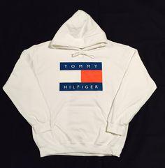 Comfortable Vilain Of Course Im Blessed Fitnessmode Sport-kapuzenpullis & -sweatshirts Bequemer Pullover Bequemer Pullover