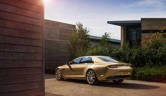Aston-3