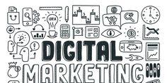 Dijital pazarlama sektöründe yer alsanız dahi zaman zaman belki bazı terimler yabancı hissediyor olabilirsiniz. Öyle ki dijital pazarlama sektörüne yeni giriş yaptıysanız, yöneticilerinizle internet reklamcılığına ilişkin yaptığınız toplantılarda, olayın çok dışında kaldığınızı düşünmüş olmanız dahi mümkün. Her geçen gün gelişen dijital pazarlama konularına daha fazla yabancı kalmamak için, gelin birlikte bu alandaki birkaç terime göz atalım…