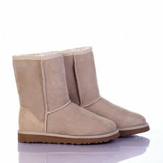ugg boots clearance outlet and share it for you! Classic Ugg Boots, Ugg Classic Short, Uggs On Sale, Ugg Boots Cheap, Shoe Show, Short Boots, Ugg Shoes, Ugg Australia, Friends In Love