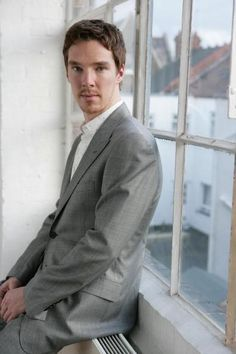 I should probably just make a Benedict Cumberbatch board... <- yeah i probably should as well but I'd kinda just rather keep it in my sherlock board instead of trying to keep track of the two