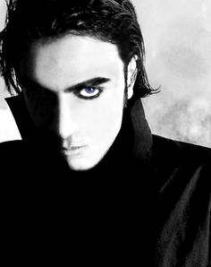 male vampires | Male Vampire Graphics Code | Male Vampire Comments & Pictures