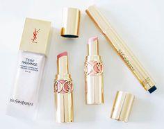 Marcus Design: {v-day: shades of blush ... }