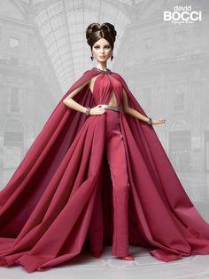 BonBon Dolls - virtual boutique for dolls | VK