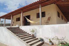 Ganhe uma noite no Retiro Campestre - Casas de campo para Alugar em Caruaru no Airbnb!