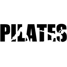 Pilates Mat, Pilates Workout, Pilates Logo, Pilates Chair, Studio Pilates, Gym Workouts, Pilates Reformer Beneficios, Joseph Pilates Quotes, Pilates Videos