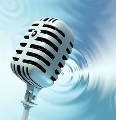 Entrevista - Tendencias en Recursos Humanos: RRHH 2.0