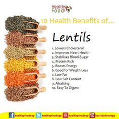 Tomatoes Nutrition Facts And Health Benefits - Armonth Health And Nutrition, Health And Wellness, Nutrition Guide, Holistic Nutrition, Lentil Nutrition Facts, Vegan Nutrition, Mental Health, Lentils Benefits, Health And Fitness