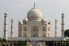 INDIA.Tour Rajastan-Taj Mahal. 11 giorni-10 notti+viaggio. Dal 6 Ottobre al 17 Ottobre euro 1635. Altre offerte su www.cocoontravel.uk. Le offerte sono soggette a disponibilità limitata. #India #viaggi