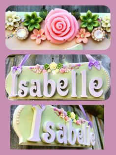 shop personalized gifts signs plaques name tags and - 236×314