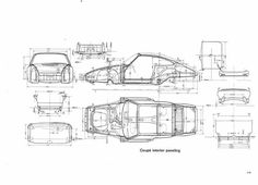 2001 Volkswagen Jetta 2 0 Wiring Diagrams moreover Ford Mustang Vacuum Parts Diagram Car Parts Diagram as well Volvo Electrical System Wiring Diagram further Showthread besides 2004 Volkswagen W8 Engine. on 1999 volkswagen beetle parts diagram