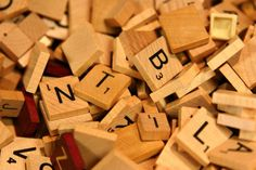 12 common words that will boost your scrabble score - Scrabble words