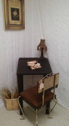 Heritage Mill Antiques U0026 Designer Mall Gastonia NC #antiques #antiquestore  #vintage #shop