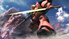 Gundam Exceed Wallpapers Image Gallery - Gundam Kits Collection News and Reviews