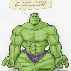 If you like to Hulk smash in the gym, visit fitfizzstudio.com