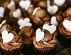 10 Engagement Party Theme Ideas | TheKnot.com