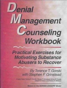 Substance Abuse and Addiction Counseling create order form online free