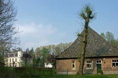Kasteel Heerenbeek
