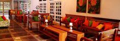 Oferta: Village Pratagy, Maceió, R$ 419 | Hotel Urbano