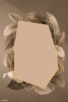 A Comprehensive Overview on Home Decoration - Modern Flower Background Wallpaper, Framed Wallpaper, Frame Background, Beige Background, Flower Backgrounds, Background Patterns, Wallpaper Backgrounds, Vector Background, Geometric Wallpaper Iphone