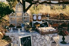 This alluring location of this wedding helped us to create a magical atmosphere along with a vintage inspired theme. Vintage Veils, Wedding Vintage, Wedding Planner, Destination Wedding, Greece Wedding, Out Of This World, Hotel Spa, Summer Garden, Wedding Designs