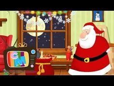 Zurgalai (Miki) (Colinde gradinita) - Clopotelul Magic - cantece pentru copii - YouTube The Creator, Disney Characters, Fictional Characters, Animation, Disney Princess, Youtube, Animation Movies, Fantasy Characters, Disney Princesses