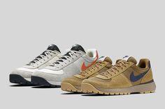 Release Date: Nike Lavadome Ultra - EU Kicks: Sneaker Magazine