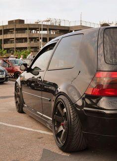 900 Volkswagen Golf Cabriolet Ideas Cabriolets Volkswagen Golf Volkswagen