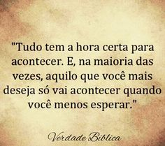 Eliza Cavalcante jakoi käyttäjän Verdade Bíblica... - https://www.facebook.com/elizabete.cavalcante.106/posts/1694186440844135