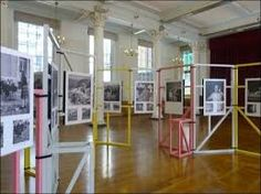 Image result for photo exhibition design