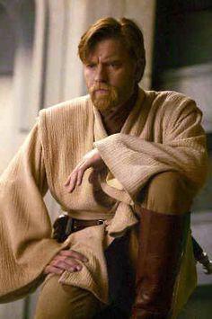 Obi-Wan Kenobi | EwanMcGregor_.jpg