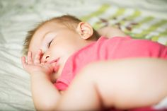 BLOG UPDATED SUMMER 2016 after American Academy of Sleep MedicineRecommends New Guidelines including: Infants 4-12 months: 12-16 hours total in 24 hours Children 1-2 years: 11-14 hours total in 24…