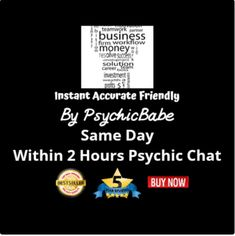 Affordable Eye-Opening Same Day Psychic Instant TEXT Messaging CHAT through WhatsApp, Messenger, or Skype. Unlimited Questions 20-minute chat, giving 200 words on average.  Not a phone, video, email, or mp3 reading. This reading is truly authentic and is different each time you have a new reading. #Clairvoyant reading #spiritual readings / #Fortune teller online #cheappsychic #onlinepsychic #angelreadings #psychicmedium