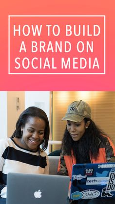 Discover how to build a brand using social media — for cheap Marketing Channel, Marketing Tools, Marketing And Advertising, Business Marketing, Social Media Marketing, Best Facebook, How To Use Facebook, Most Popular Social Media, Facebook Marketing