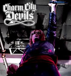 http://rockrollandlife.blogspot.com/2012/04/charm-city-devils-sins-release-party.html