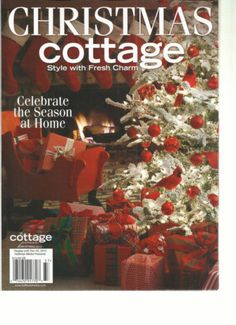 1000 Images About Christmas Magazines The 21st Century On Pinterest Dece