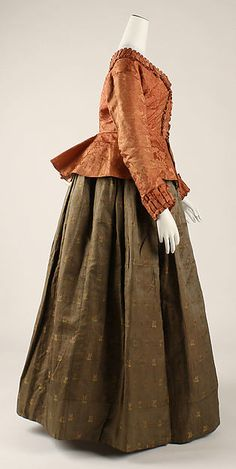 Ensemble | probably Austrian, 18 th century, | The Met