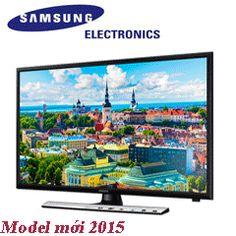 Tivi Samsung 24 inch UA24J4100AK-Tivi - So Sánh Giá 24h