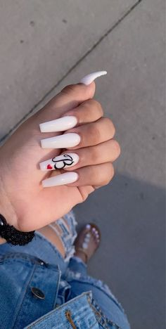 Long Square Acrylic Nails, Acrylic Toes, Bling Acrylic Nails, Acrylic Nails Coffin Short, Simple Acrylic Nails, Aycrlic Nails, Summer Acrylic Nails, Best Acrylic Nails, Hair And Nails