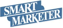 Smart marketer blog