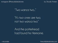 The Scribbled Stories. Story Quotes, Bff Quotes, Friendship Quotes, True Quotes, Funny Quotes, Qoutes, Harry Potter Quotes, Harry Potter Fandom, Harry Potter World