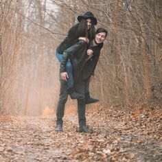 Adventure Photos, Dear Friend, Bradley Mountain, Photo Sessions, Galleries, Love Story, Couple Photos, Couple Shots, Couple Photography