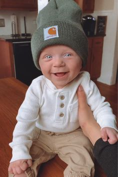 Little Boy Fashion, Baby Boy Fashion, Cute Outfits For Kids, Baby Boy Outfits, Newborn Baby Tips, Cute Baby Pictures, Everything Baby, Cute Baby Clothes, Baby Wearing