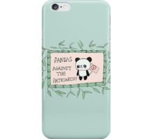 Feminism: iPhone Cases & Skins | Redbubble