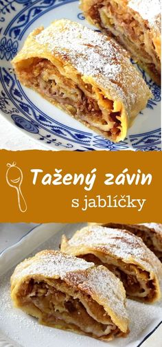 Amazing Cakes, French Toast, Tacos, Baking, Breakfast, Ethnic Recipes, Food, Morning Coffee, Bakken