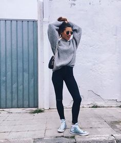@vandanabadlani Fashion, image, outfit, street style, hipster, teen, body goals