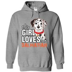 If you want this #tshirt please check the link in my bio (profile)  Worldwide shipping  Tag Your Friends  #dalmata #dalmation #dalmatians #dalmatiansofinstagram #dalmatiner #dalmatiannation #dalmatianshirt #dog #puppy #cute #shirt #tshirt #dogshirt #fashion #instafashion by dalmatianlovers #lacyandpaws